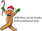 JCM Fine Art & Crafts